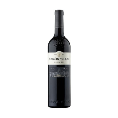 Vivanco Reserva (Lote 3 Botellas)
