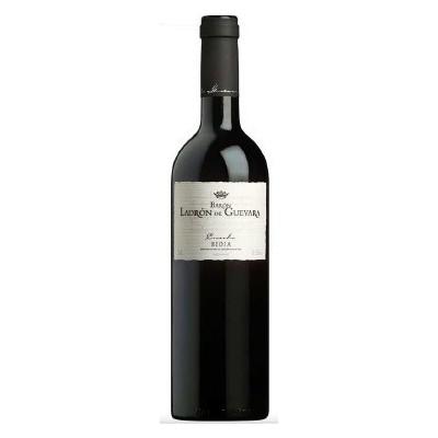 Vivanco Crianza Pack (3) Bottles