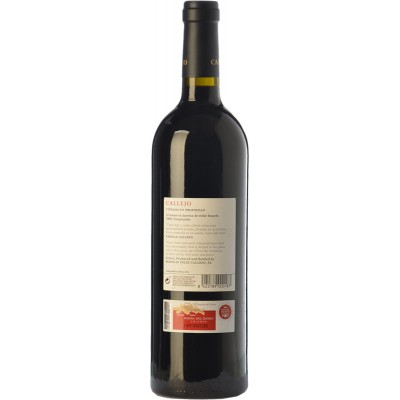 1 botellas 1,5 L Ramón Bilbao Mirto