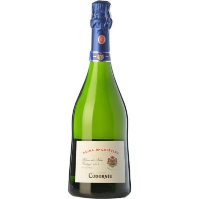 Ramón Bilbao Crianza (6 Botellas + Copas)