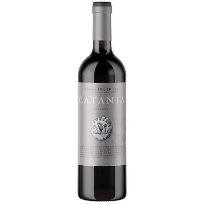 Ramón Bilbao Reserva (6 Botellas)