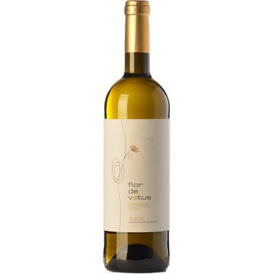 Vivanco Reserva (6 botellas + Copas)