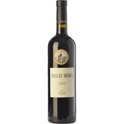 Monteabellón 5 Months (6 Bottles + corkscrew)