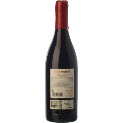 Vinoteca Vinobox (28 Botellas)