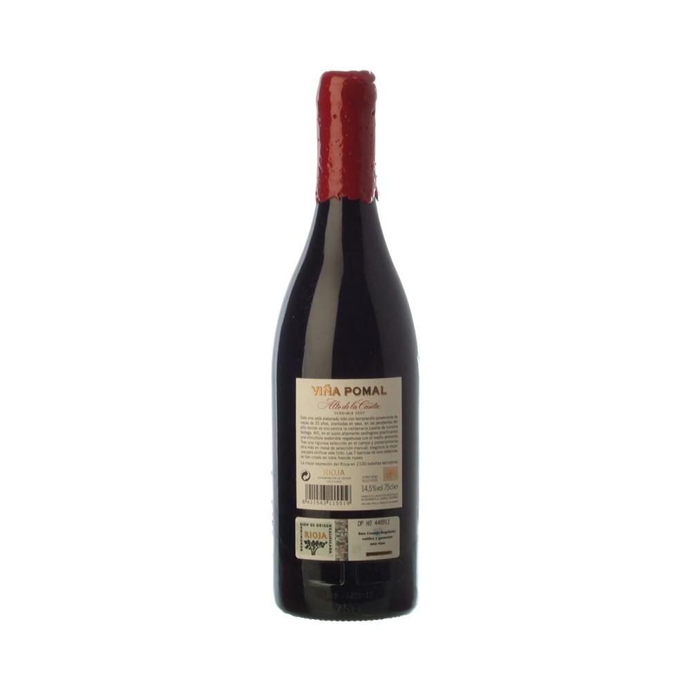 Vinoteca Vinobox (28 Botellas)