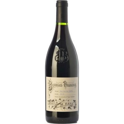 Vinoteca La Sommeliére (25 Botellas)