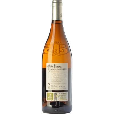 Vinoteca 150