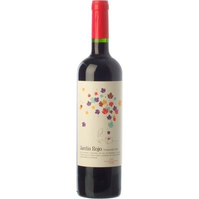 Martúe Chardonnay (6 botellas)