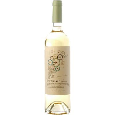 Carlos Serres Gran Reserva (6 Botellas)