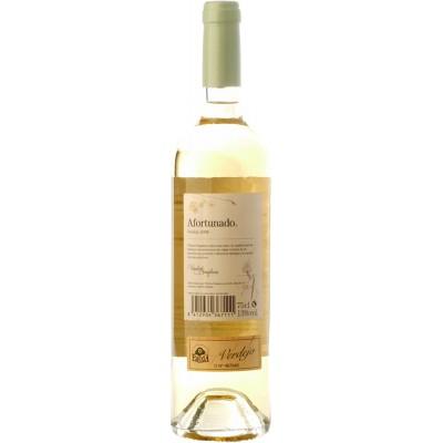 Onomástica Tinto Reserva (6 Botellas)