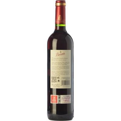 Raimat Brut Nature Chardonnay-Pinot Noir