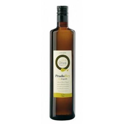 PradoRey Sauvignon Blanc