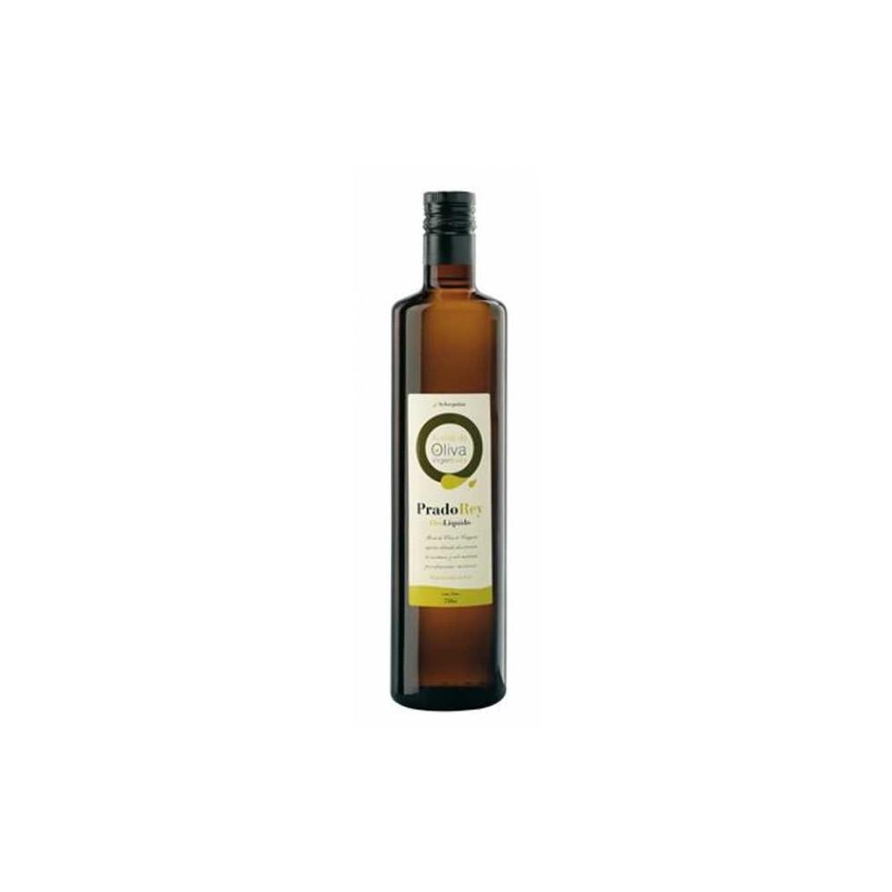 PradoRey Roble (0,5 L.)
