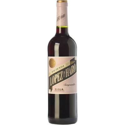 Ramón Bilbao Edición Limitada (Estuche 3 Botellas)