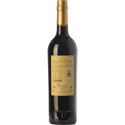 Martivillí Sauvignon Blanc