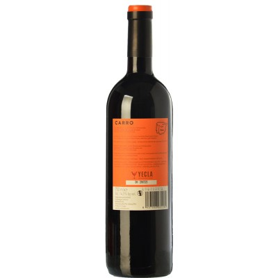 Ramón Bilbao Limited Edition