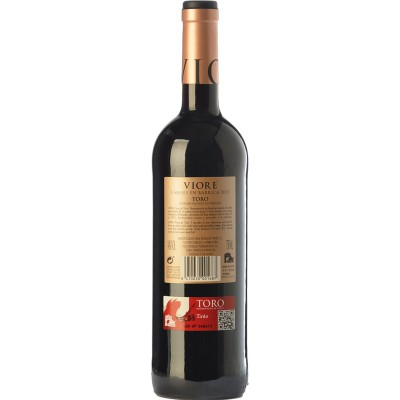 Jean Leon 3055 Chardonnay (6 Botellas)