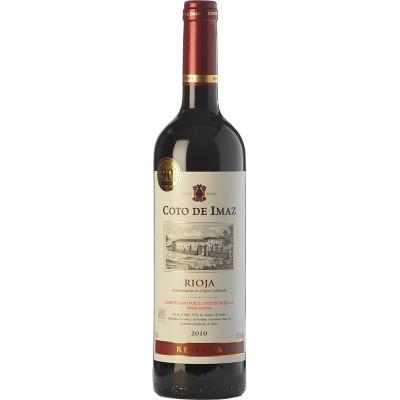 Dom Pérignon Blanc P2