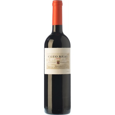 Chateau Teyssier Saint Emilion Grand Cru