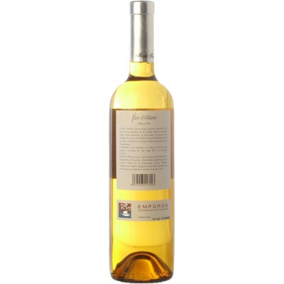 Champagne Lanson Extra Blanc de Blancs