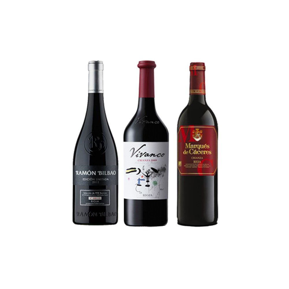 Peique Old Vineyards
