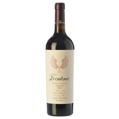 Barahonda Monastrell