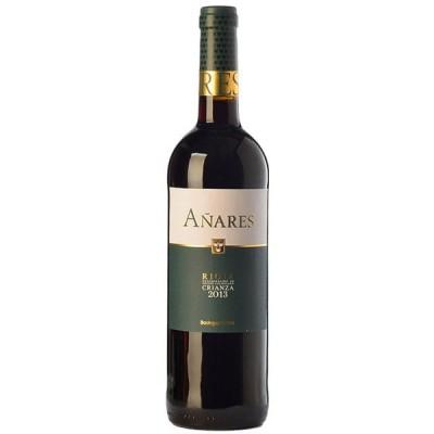 Gran Enemigo Agrelo Single Vineyard