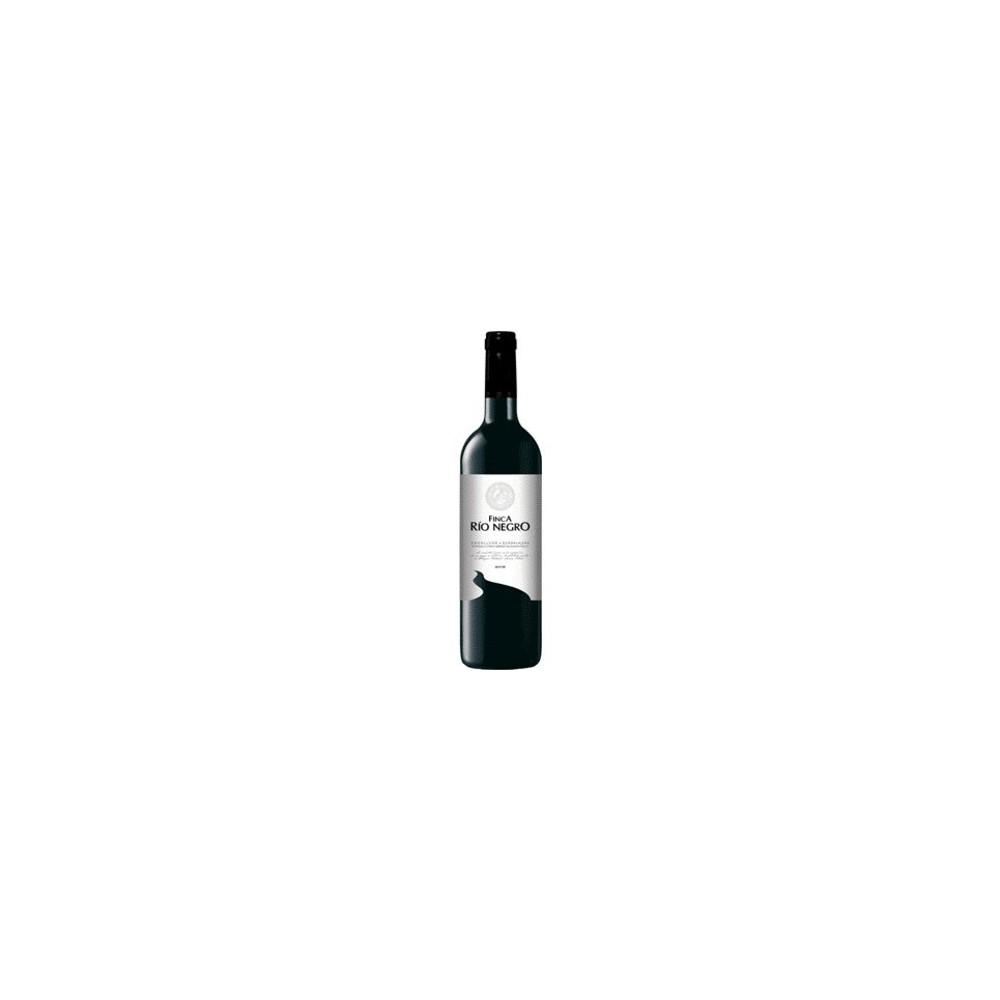 Pack Martin Miller's (3 Bottles)