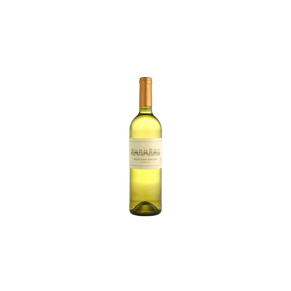Ramon Bilbao Reserva (Wooden Case - 6 Bottles)