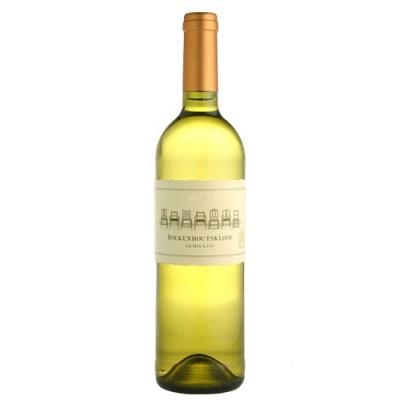 2 x 3 botellas 0,75 L Ramón Bilbao Reserva