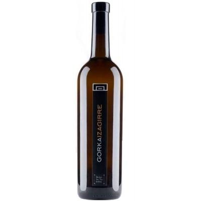 Galpin Peak Pinot Noir