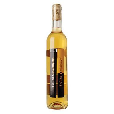 Crocodile's Lair Chardonnay 2013