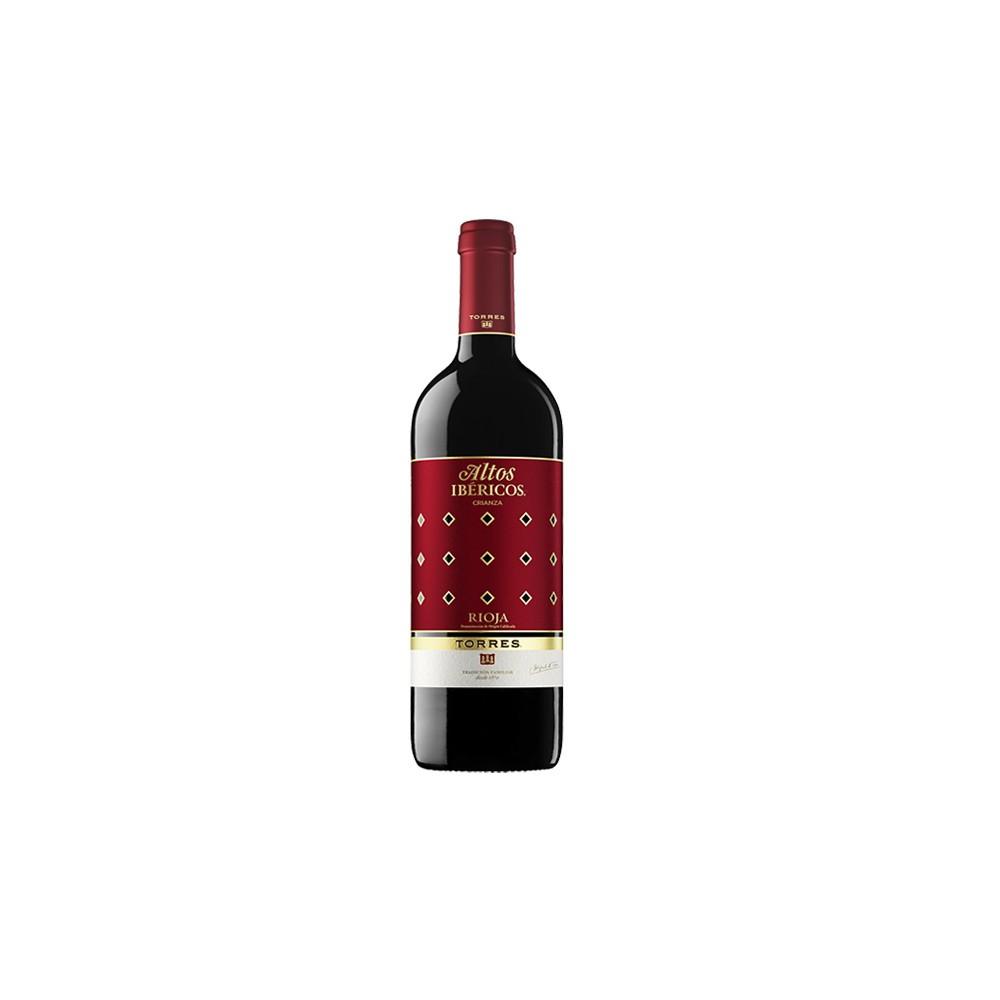 Jordan Nine Yard Chardonnay 2011
