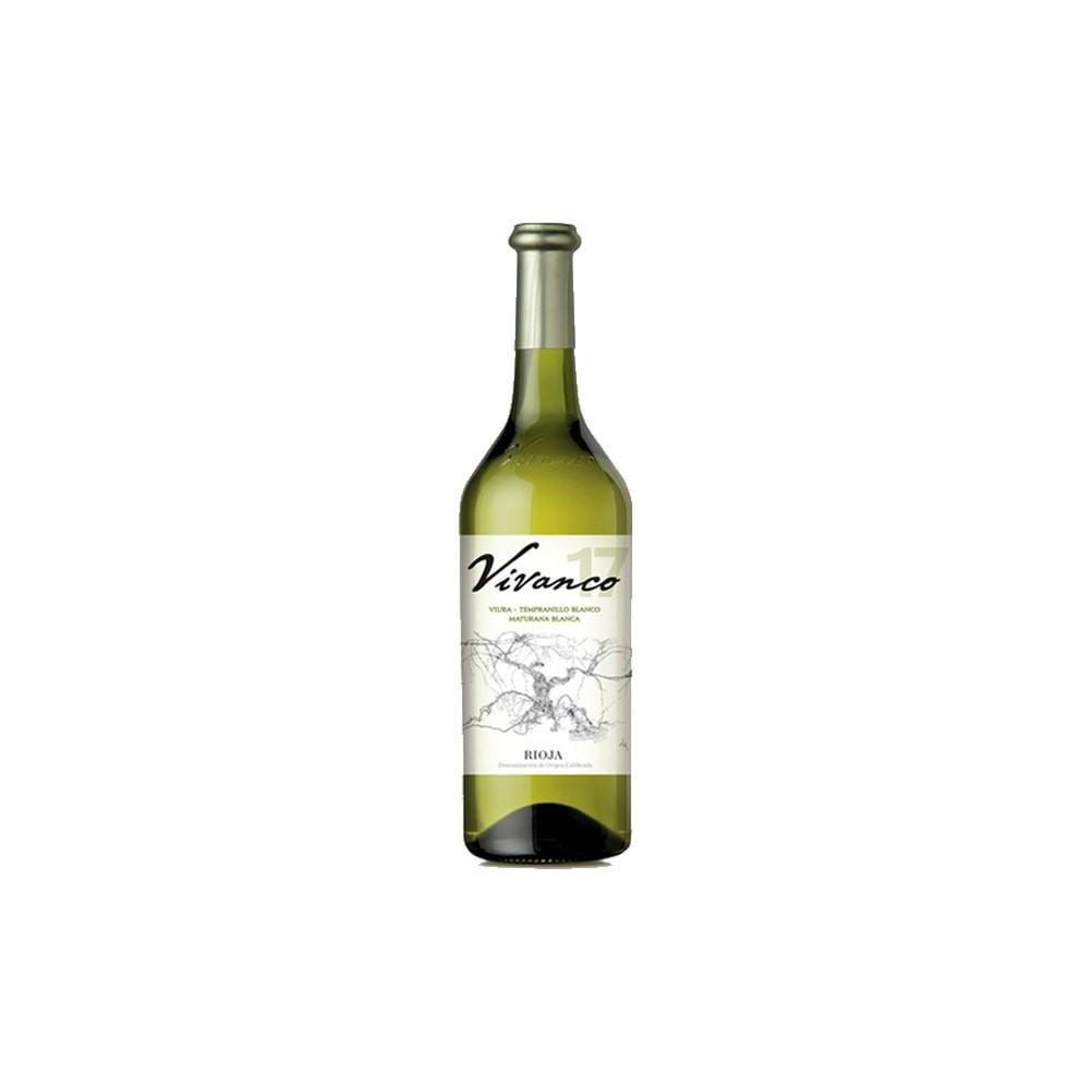 Methode Ancienne Chardonnay 2009