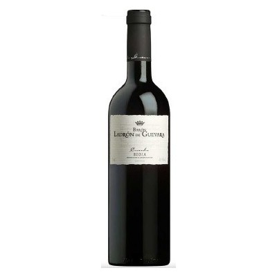 Vivanco Crianza (Lote 3 Botellas)