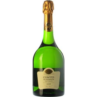 Comtes de Champagne