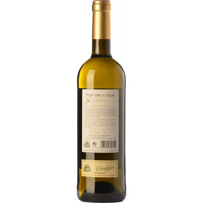 Vivanco Reserva (6 botellas + Copas)