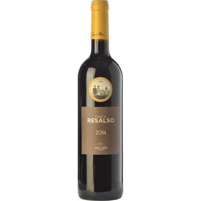 Moscato d'Asti Gran Cru Bricco Nero (6 botellas)