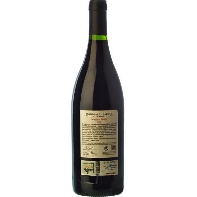 Vinoteca Cavanova (4 Botellas)