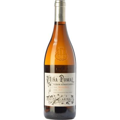 Vinoteca La Sommeliére (294 Botellas)
