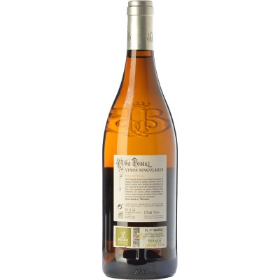 Vinoteca La Sommeliére (195 Botellas)