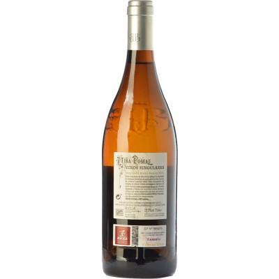 Vinoteca La Sommeliére (236 botellas)