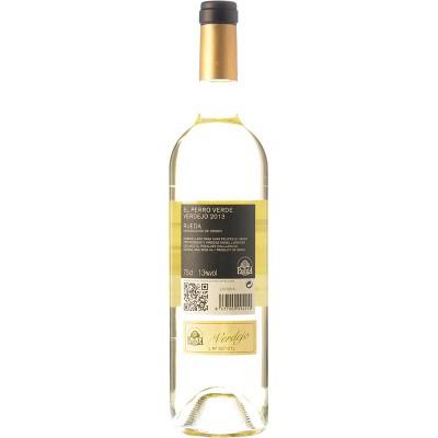 El Cuentista (6 Botellas)