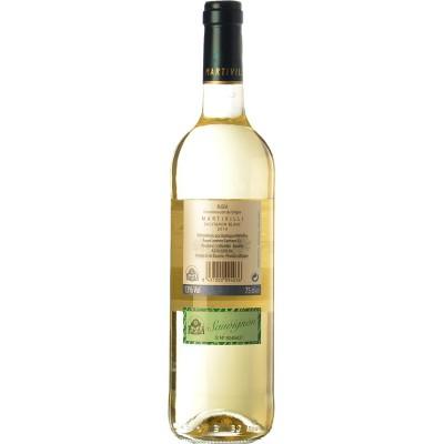Vinoteca Cavanova (98 Botellas)