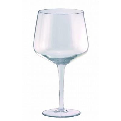Copa Gigante  Gin Tonic