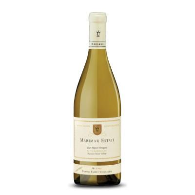 Marimar Estate Acero Chardonnay