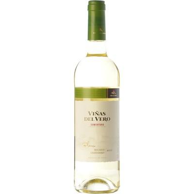 Viñas del Vero Macabeo Chardonnay