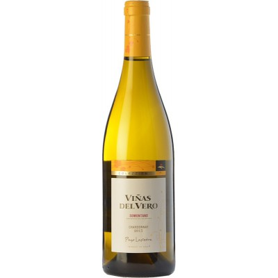 Viñas del Vero Chardonnay Colección