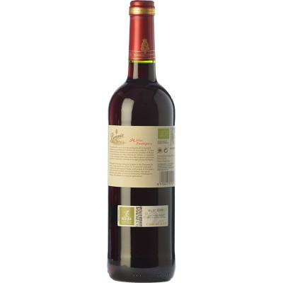 Raimat Brut Chardonnay