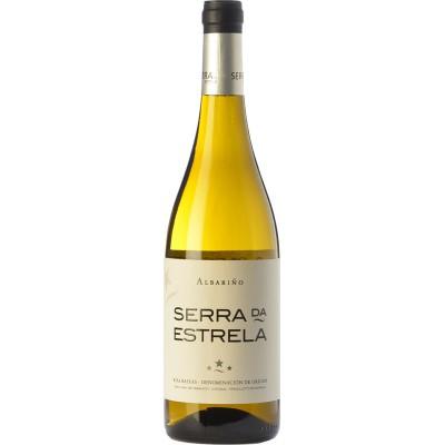 Albariño Serra da Estrela